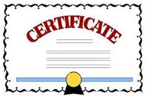 Application Letter Examples AcademicHelpnet